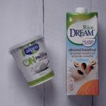 Is melk nu goed voor je gezondheid of niet?