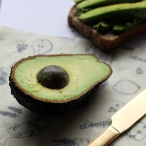 voedsel bewaren groenten langer vers