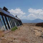 Earthships – Duurzaam wonen in Taos, New Mexico