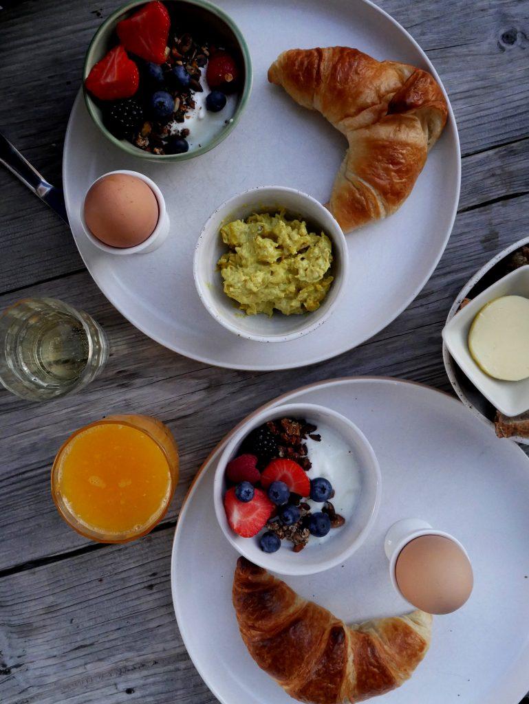 vegetarisch eten mechelen brunch ontbijt noen
