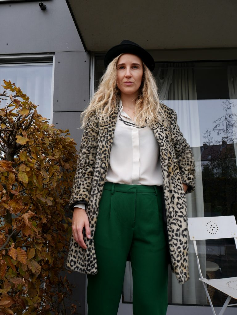 slow fashion fair fashion shoppen mechelen consuminderen #1permaand