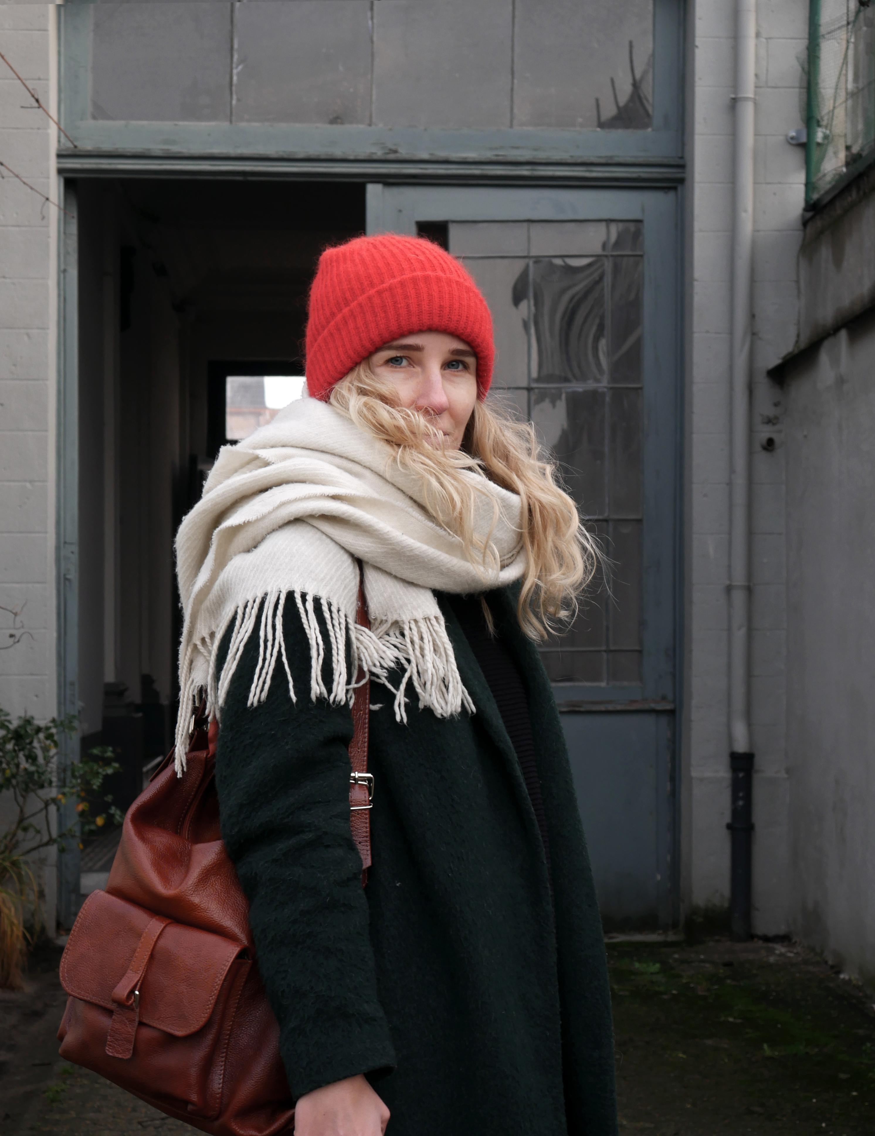 #1permaand etsy handtas rugzak in één slow fashion minimalisme