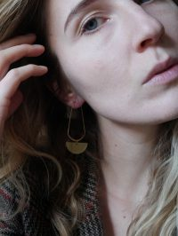 curiosaco gent duurzame fairtrade juwelen 1permaand