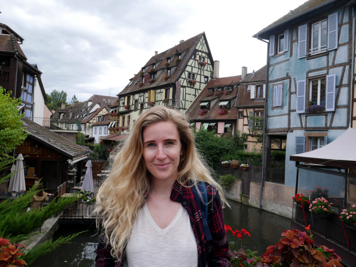 elzas duurzaam reizen