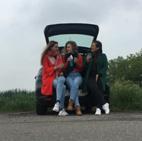 Drivy auto delen autodeelplatform review recensie